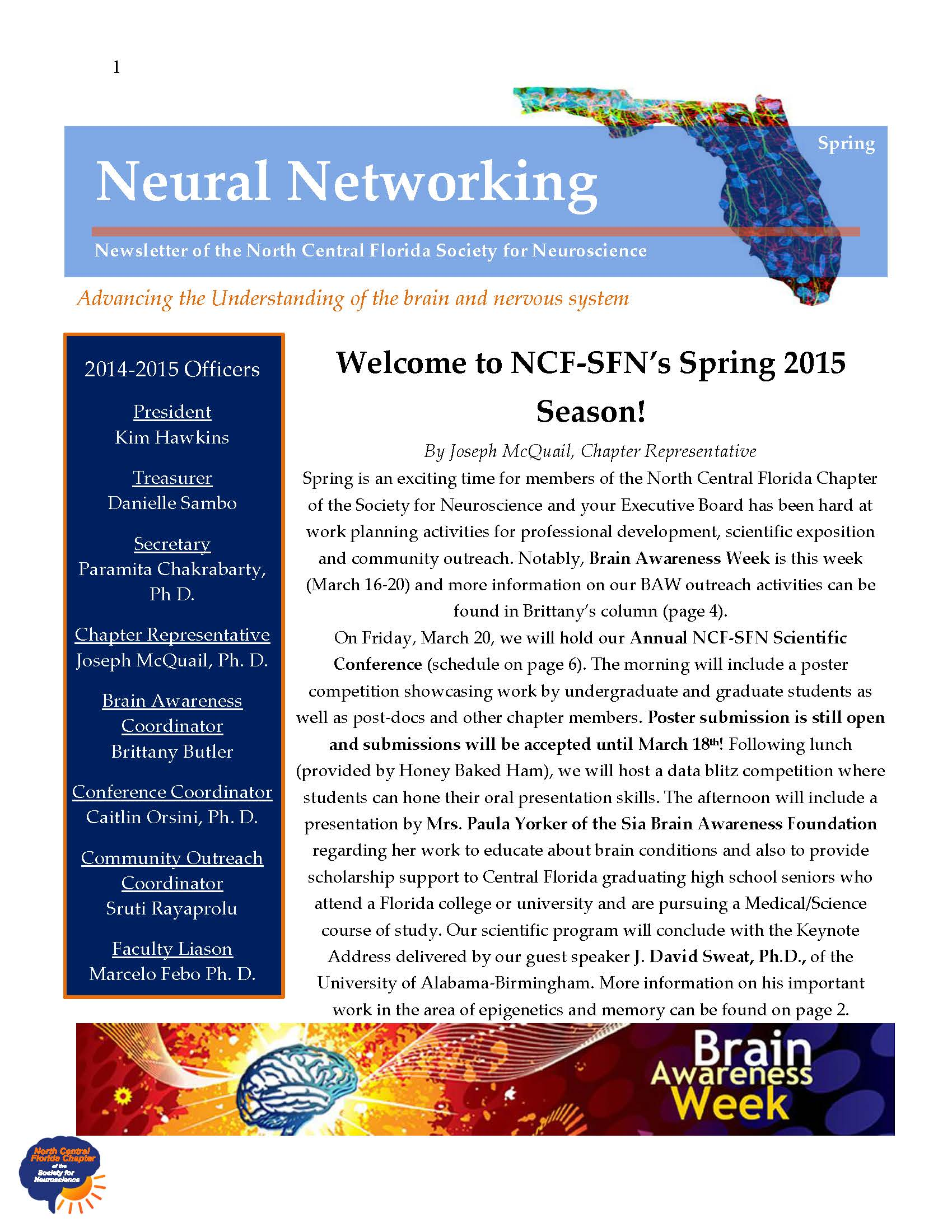 Neural Networking-Spring 2015_Page_1