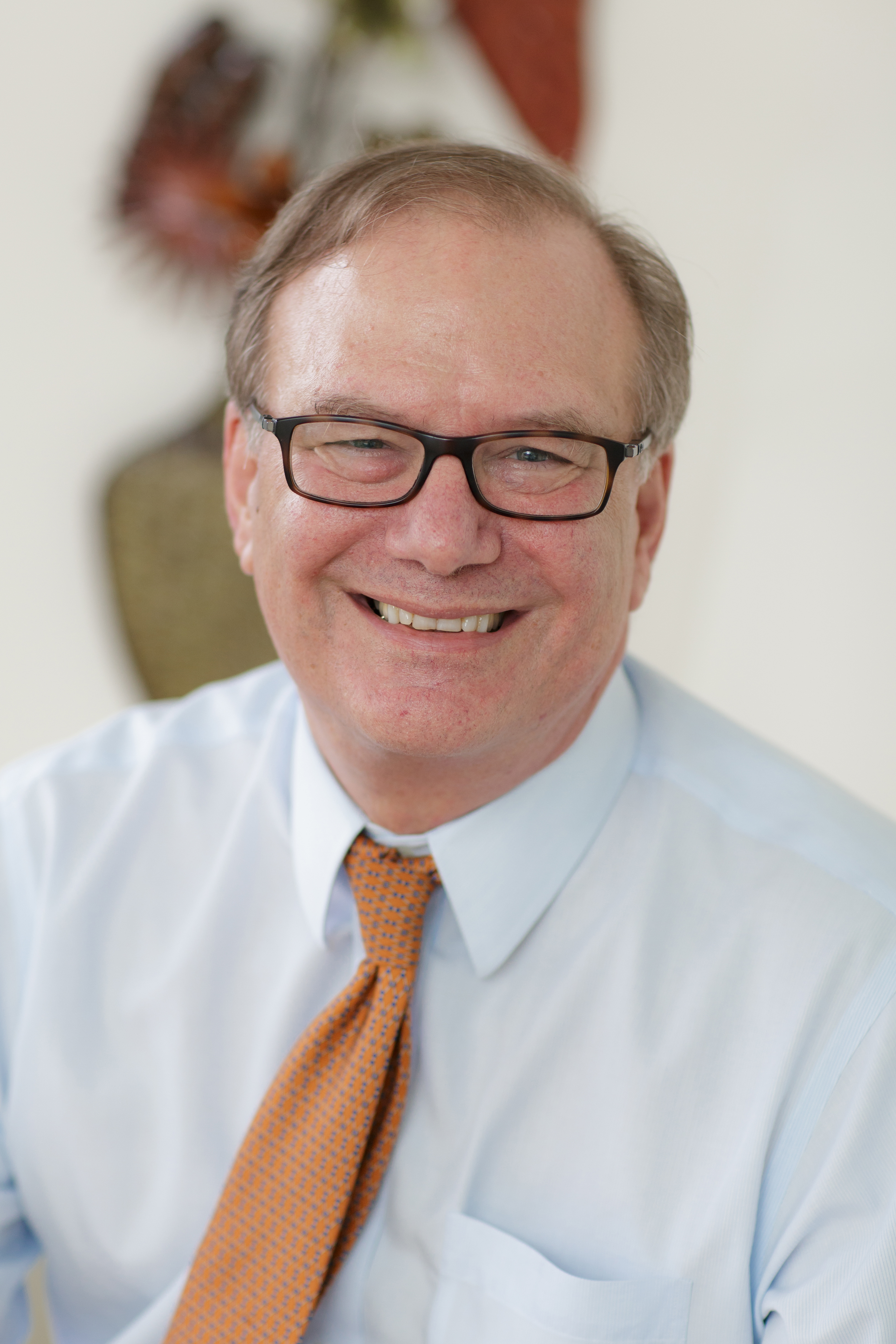 Steven T. DeKosky, M.D., has been named interim executive director of the Evelyn F. and William L. McKnight Brain Institute of the University of Florida