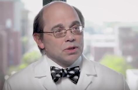 Dr. Wymer