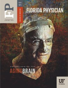 Florida Physician Magazine