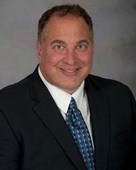 Dr. Cohen