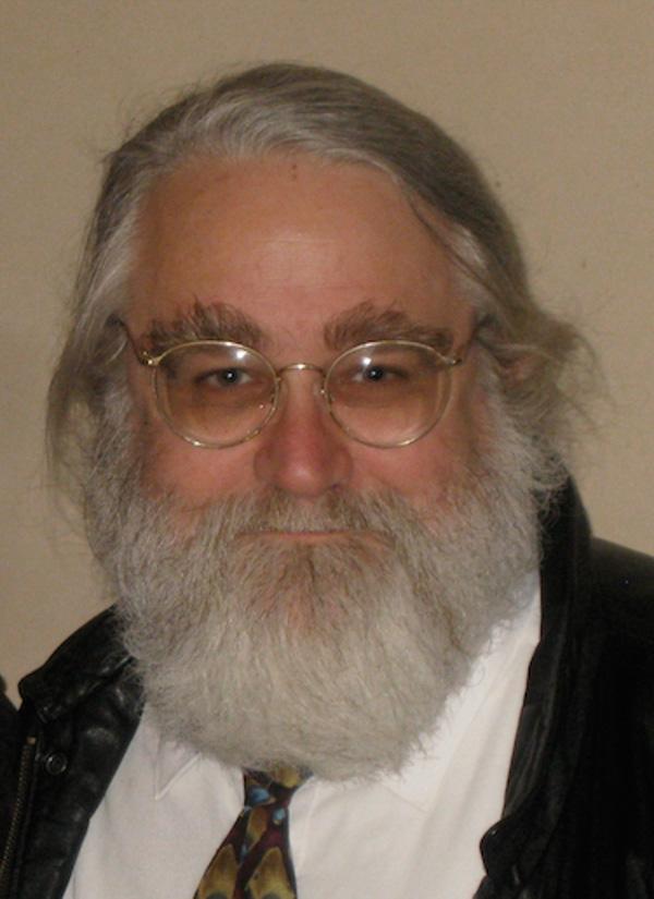 Roger Papke