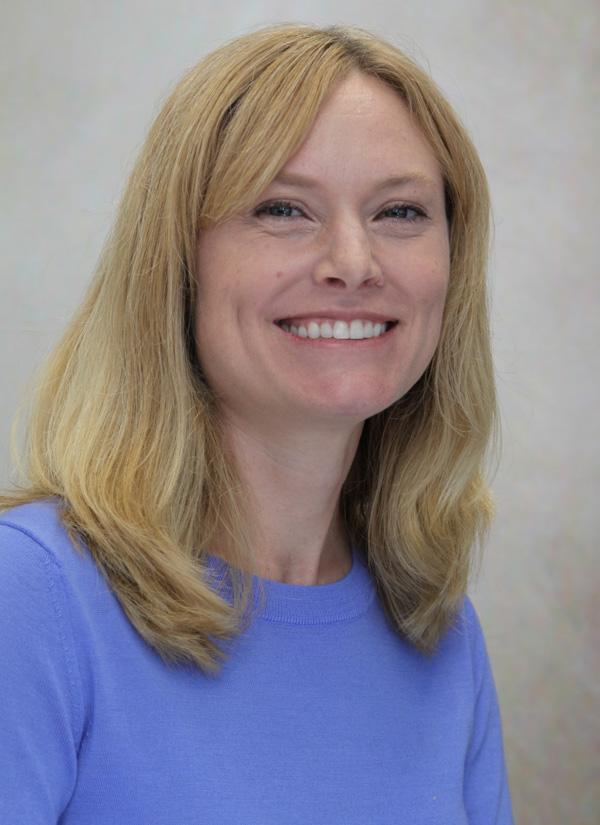 Kate Candelario